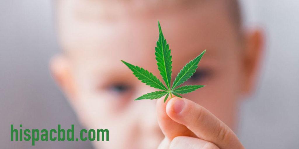 cannabis medicinal para la ansiedad