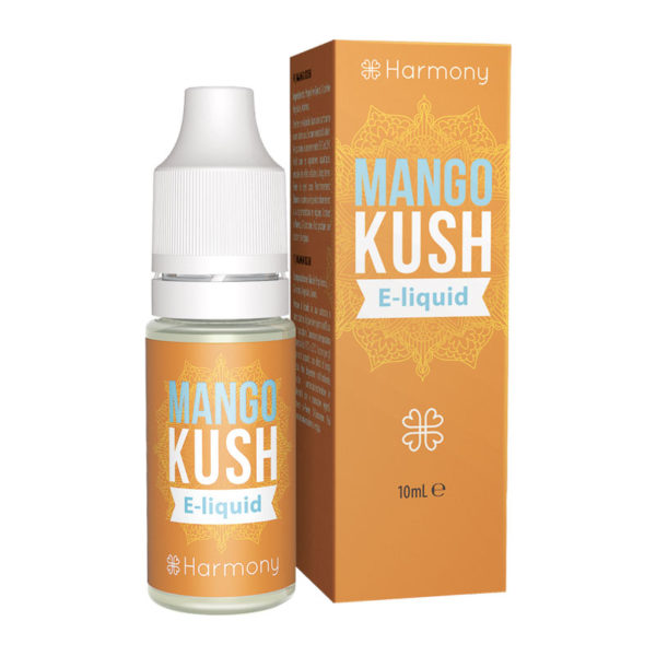 mango kush eliquid de cbd legal