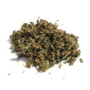Picadillo mix CBD
